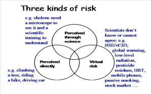 three_kinds_or_risk