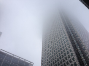 fog and planning 2