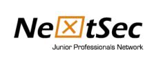 NextSec
