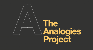 The-Analogies-Project-Presnetation-Logo