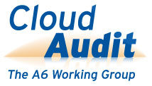 cloudaudit_logo