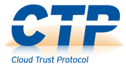 ctp-logo