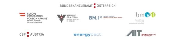 energypact_oranizers_version-eventmeldung