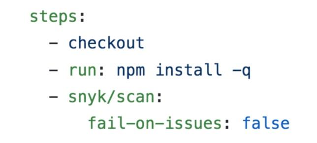 snyk_scan