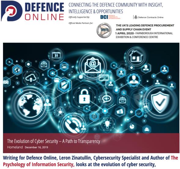 Defence online.png